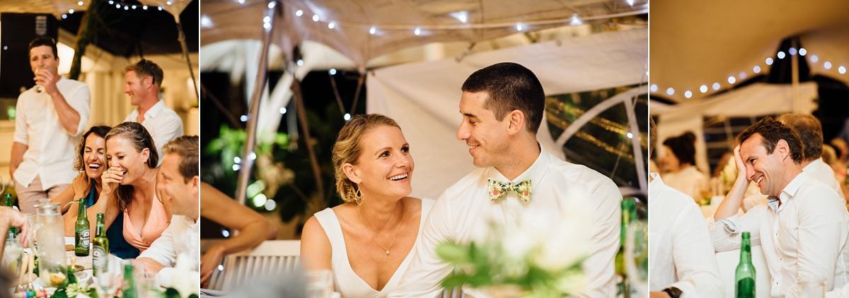 mark-kate-wedding-tamanu-vanuatu-groovy-banana-51.jpg