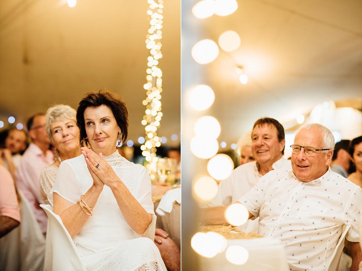 mark-kate-wedding-tamanu-vanuatu-groovy-banana-50.jpg