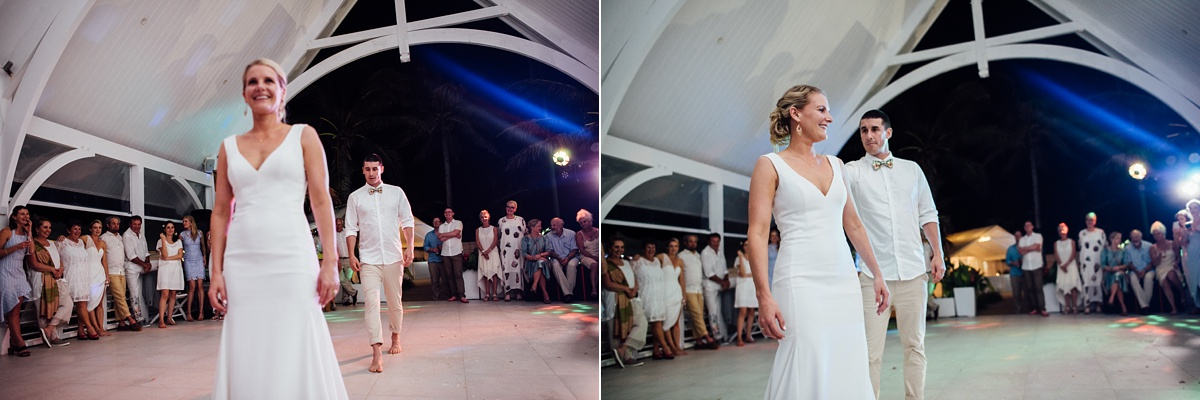 mark-kate-wedding-tamanu-vanuatu-groovy-banana-56.jpg