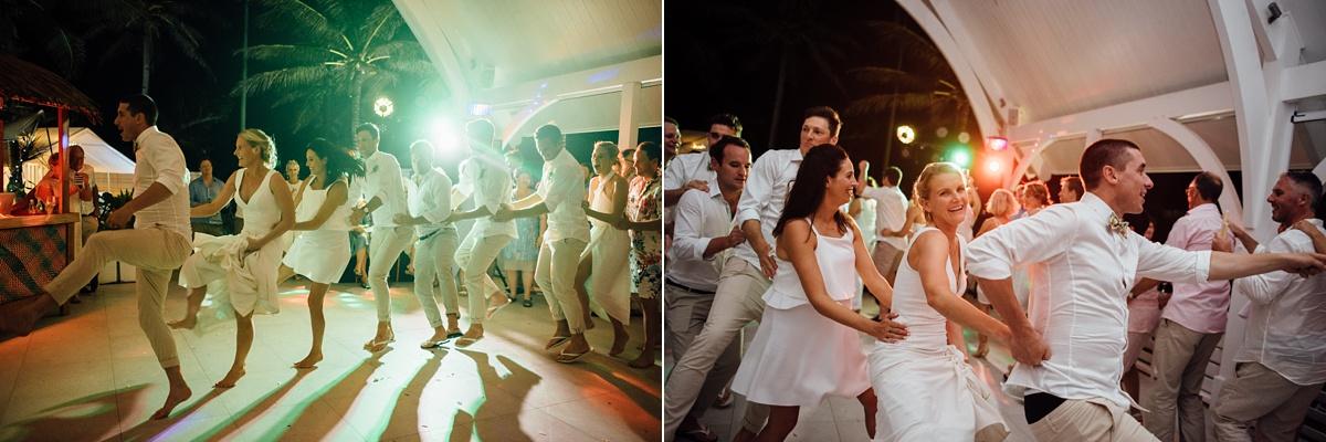 mark-kate-wedding-tamanu-vanuatu-groovy-banana-58.jpg