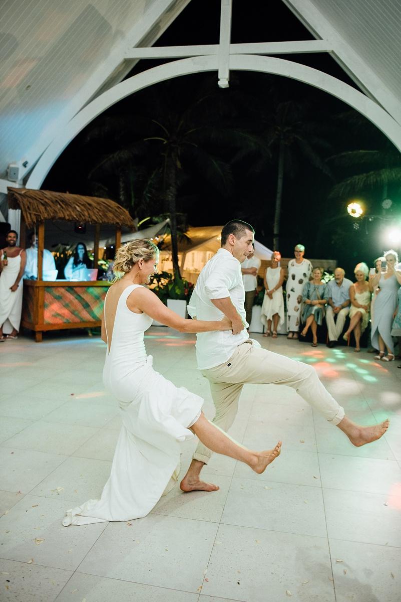 mark-kate-wedding-tamanu-vanuatu-groovy-banana-57.jpg