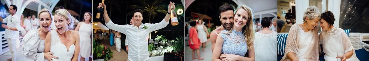 mark-kate-wedding-tamanu-vanuatu-groovy-banana-63.jpg