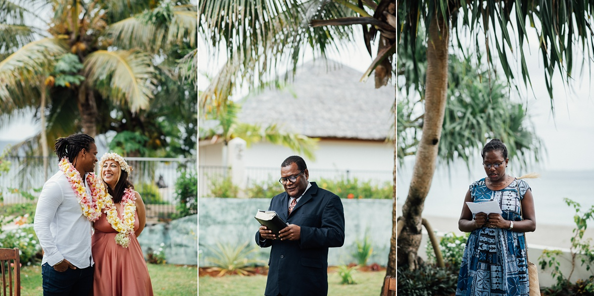 alexander-leanise-wedding-ranch-de-la-colle-vanuatu-groovy-banana_0002.jpg