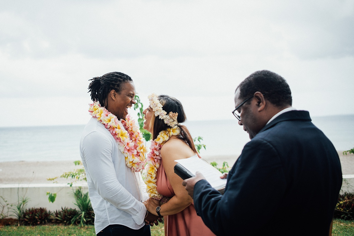 alexander-leanise-wedding-ranch-de-la-colle-vanuatu-groovy-banana_0007.jpg