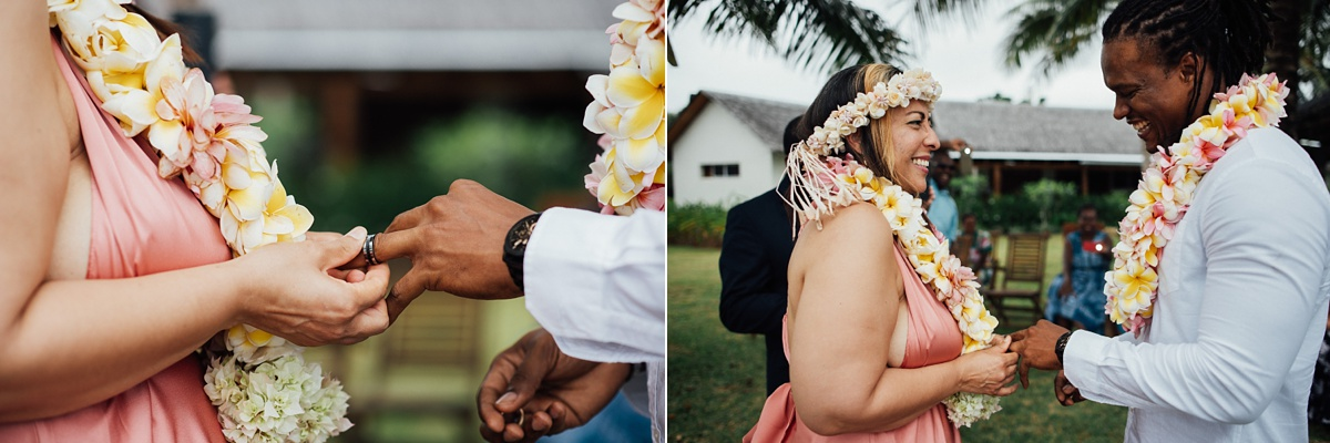 alexander-leanise-wedding-ranch-de-la-colle-vanuatu-groovy-banana_0008.jpg