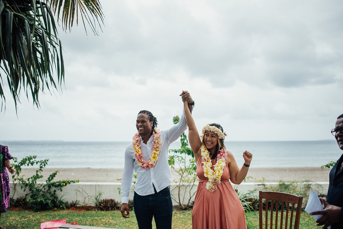alexander-leanise-wedding-ranch-de-la-colle-vanuatu-groovy-banana_0011.jpg