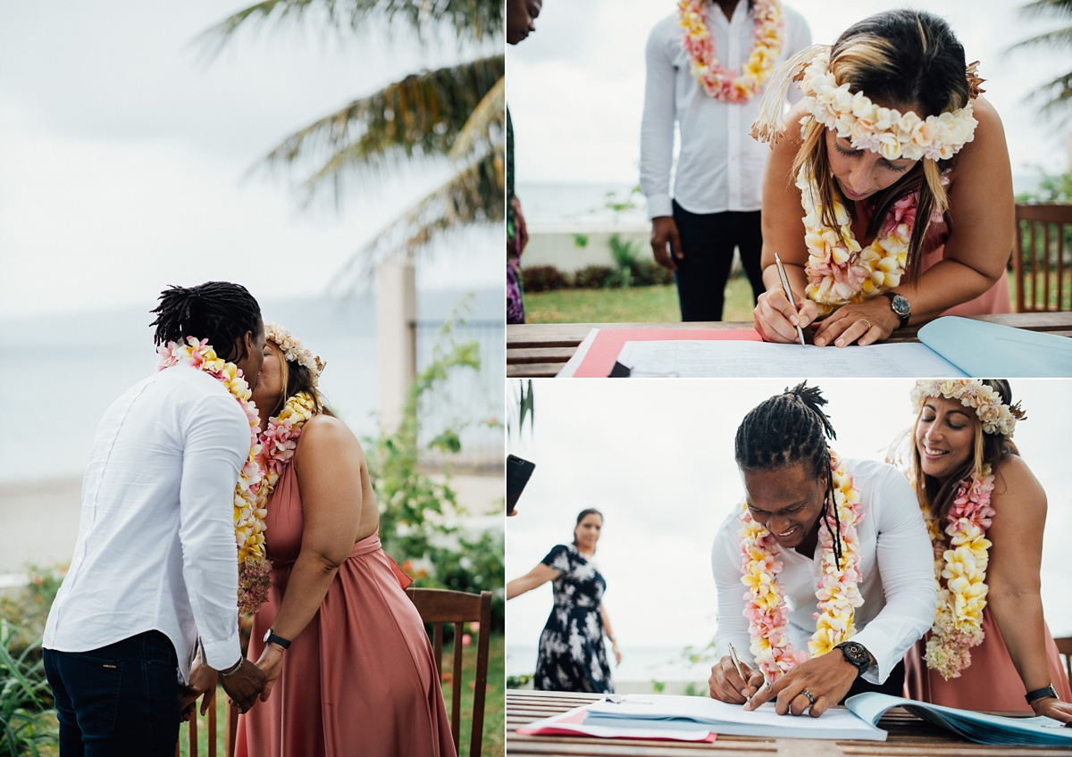 alexander-leanise-wedding-ranch-de-la-colle-vanuatu-groovy-banana_0020.jpg