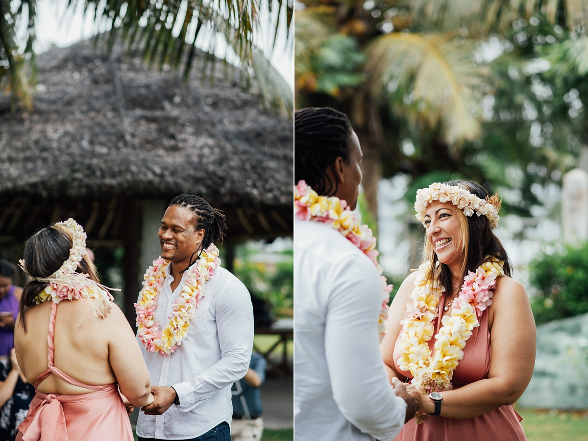 alexander-leanise-wedding-ranch-de-la-colle-vanuatu-groovy-banana_0021.jpg