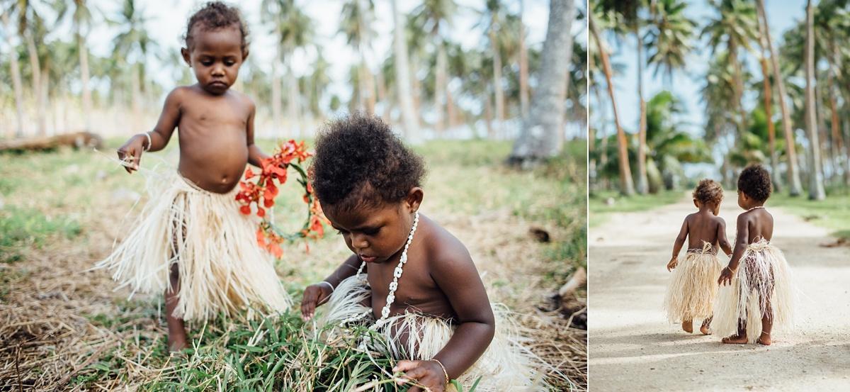 amari-ayla-sista-session-coconut-plantation-vanuatu-groovy-banana_0002.jpg