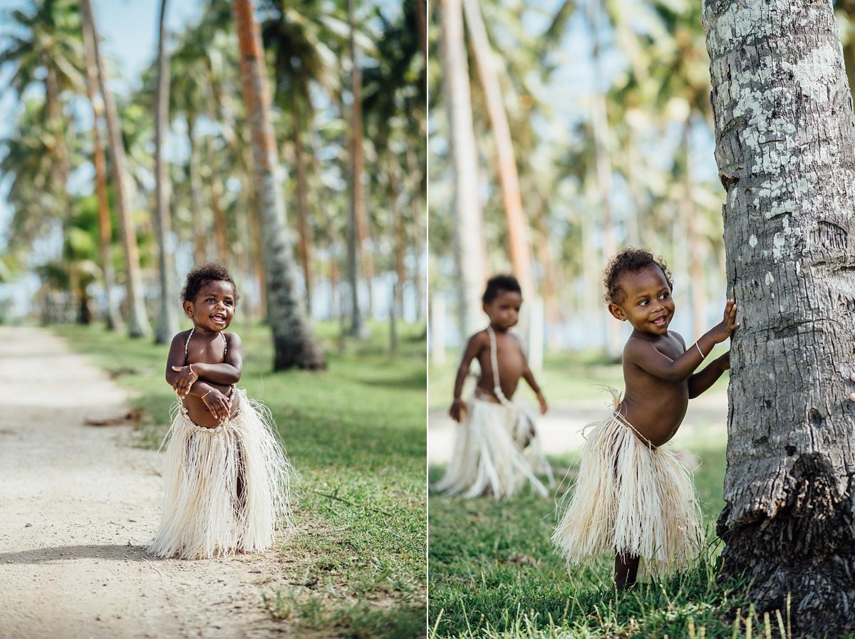 amari-ayla-sista-session-coconut-plantation-vanuatu-groovy-banana_0004.jpg