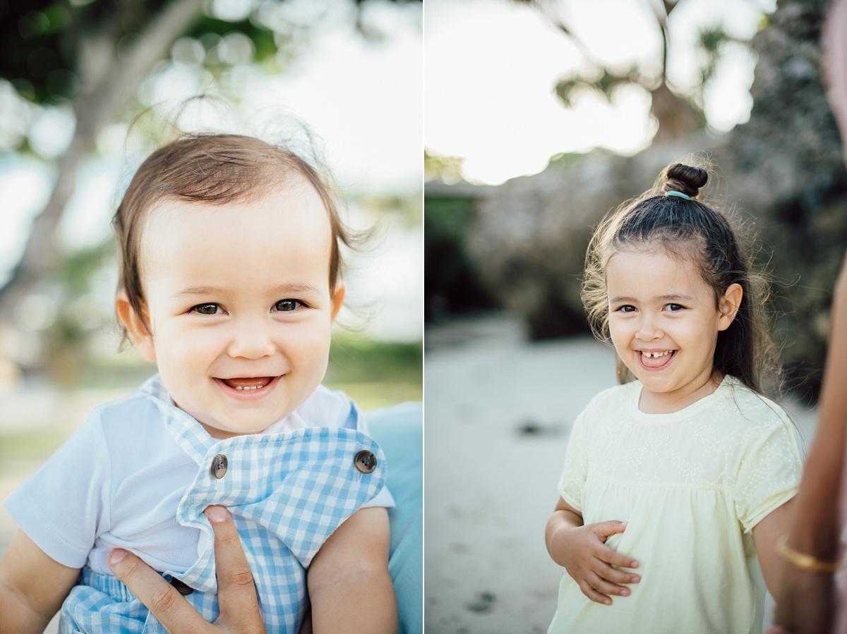 leonie-blake-chloe-teal-family-photoshoot-banana-bay-vanuatu-groovy-banana_0003.jpg