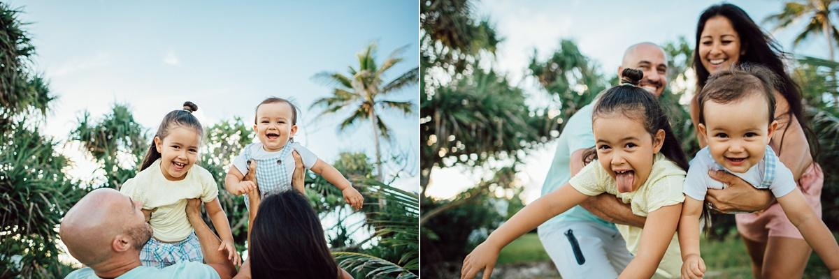 leonie-blake-chloe-teal-family-photoshoot-banana-bay-vanuatu-groovy-banana_0008.jpg