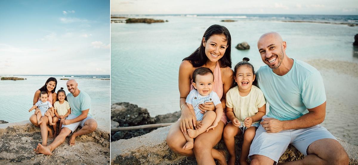 leonie-blake-chloe-teal-family-photoshoot-banana-bay-vanuatu-groovy-banana_0009.jpg