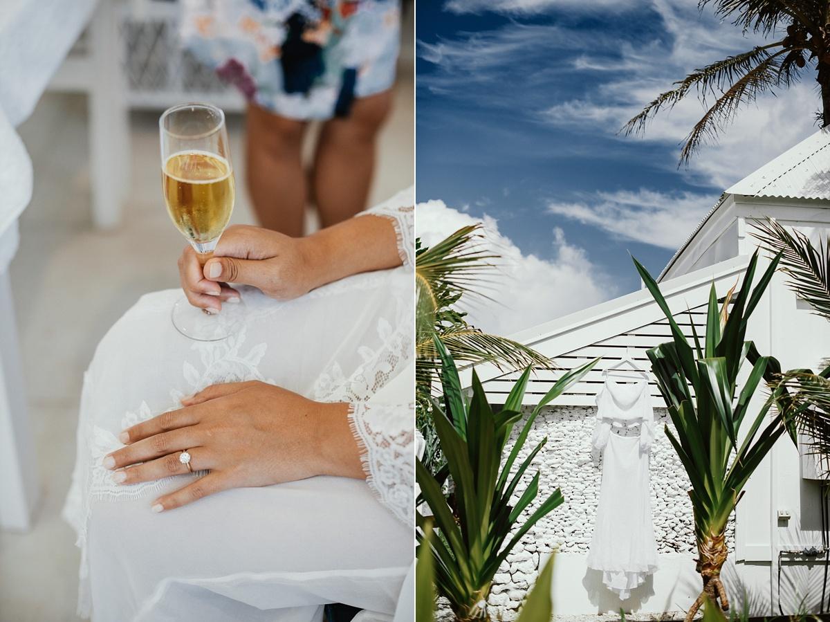 ryck-nyra-wedding-tamanu-on-the-beach-vanuatu-groovy-banana_0003.jpg