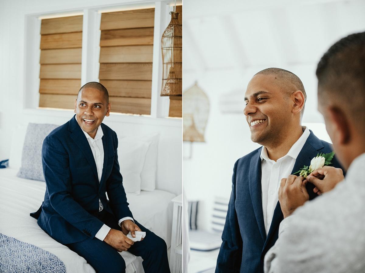ryck-nyra-wedding-tamanu-on-the-beach-vanuatu-groovy-banana_0007.jpg
