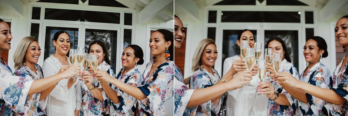 ryck-nyra-wedding-tamanu-on-the-beach-vanuatu-groovy-banana_0011.jpg