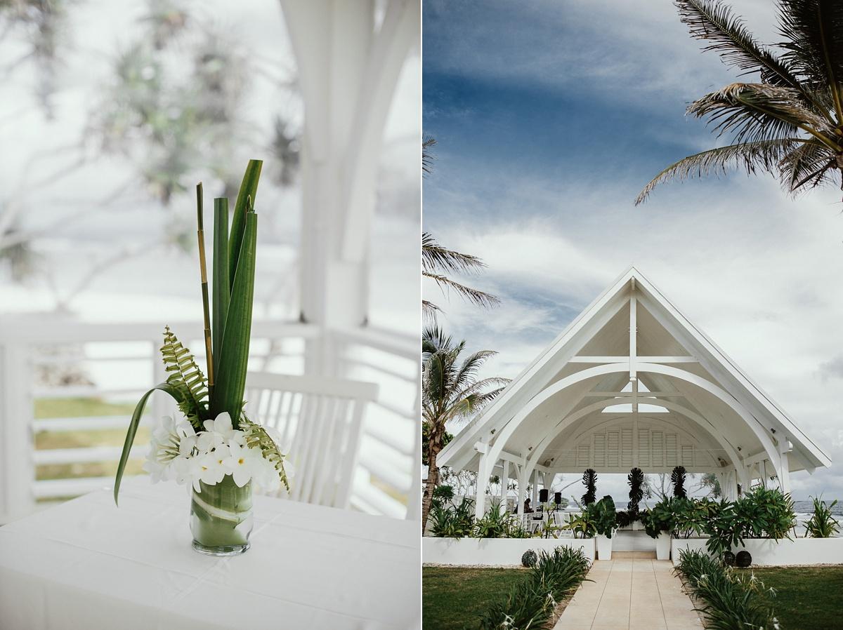 ryck-nyra-wedding-tamanu-on-the-beach-vanuatu-groovy-banana_0013.jpg