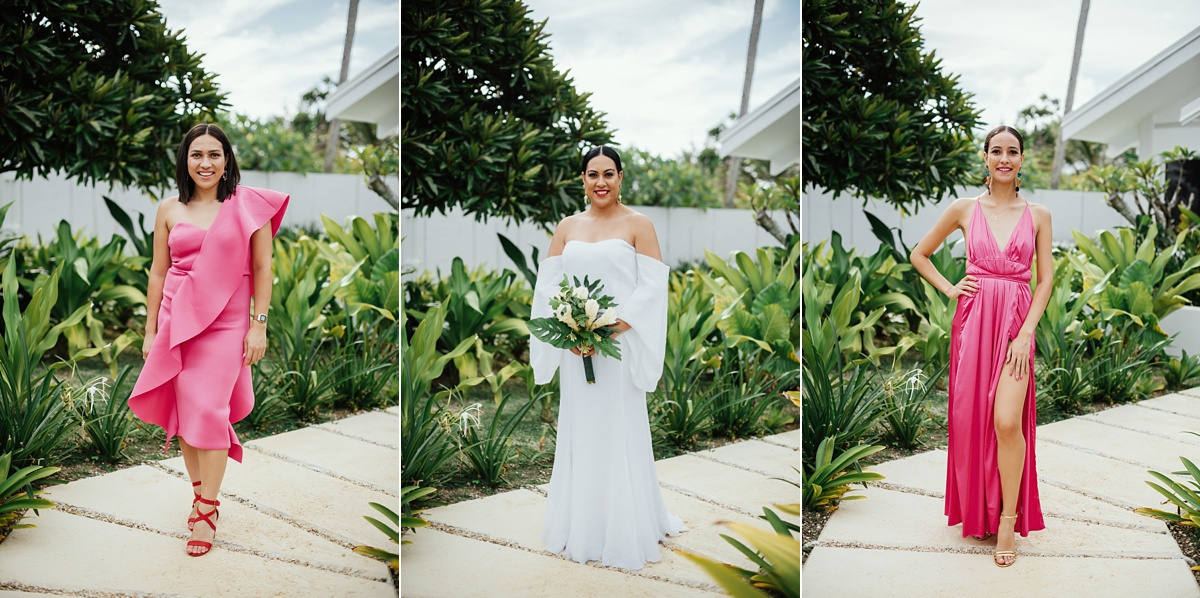 ryck-nyra-wedding-tamanu-on-the-beach-vanuatu-groovy-banana_0017.jpg