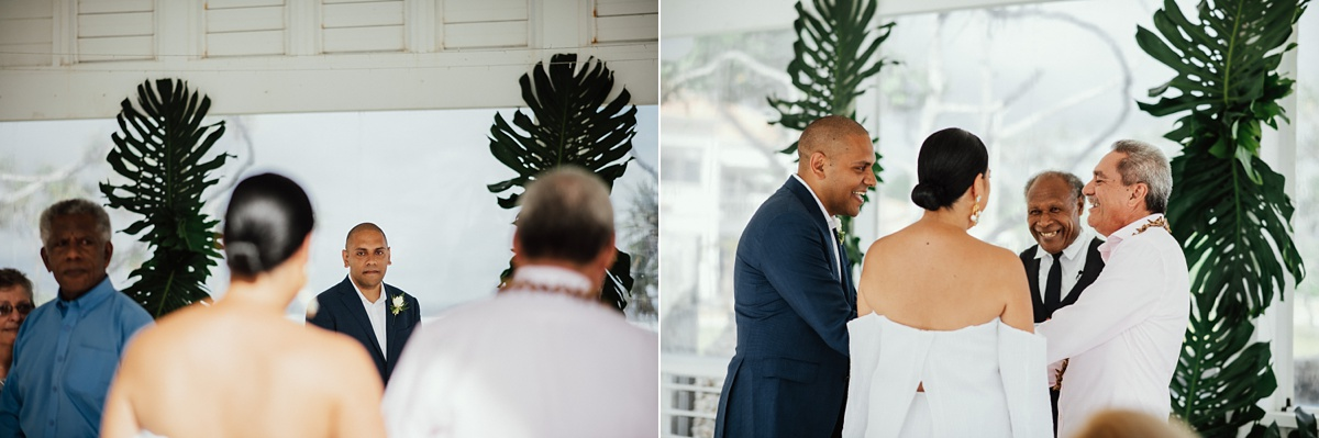 ryck-nyra-wedding-tamanu-on-the-beach-vanuatu-groovy-banana_0019.jpg