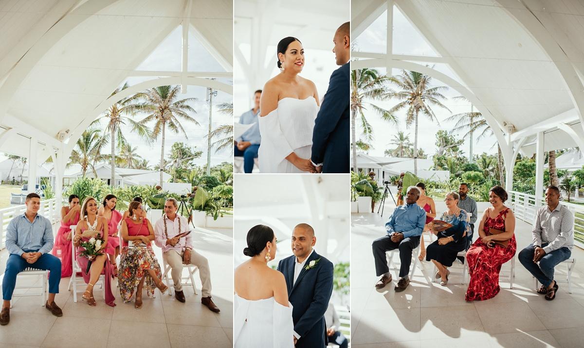 ryck-nyra-wedding-tamanu-on-the-beach-vanuatu-groovy-banana_0020.jpg