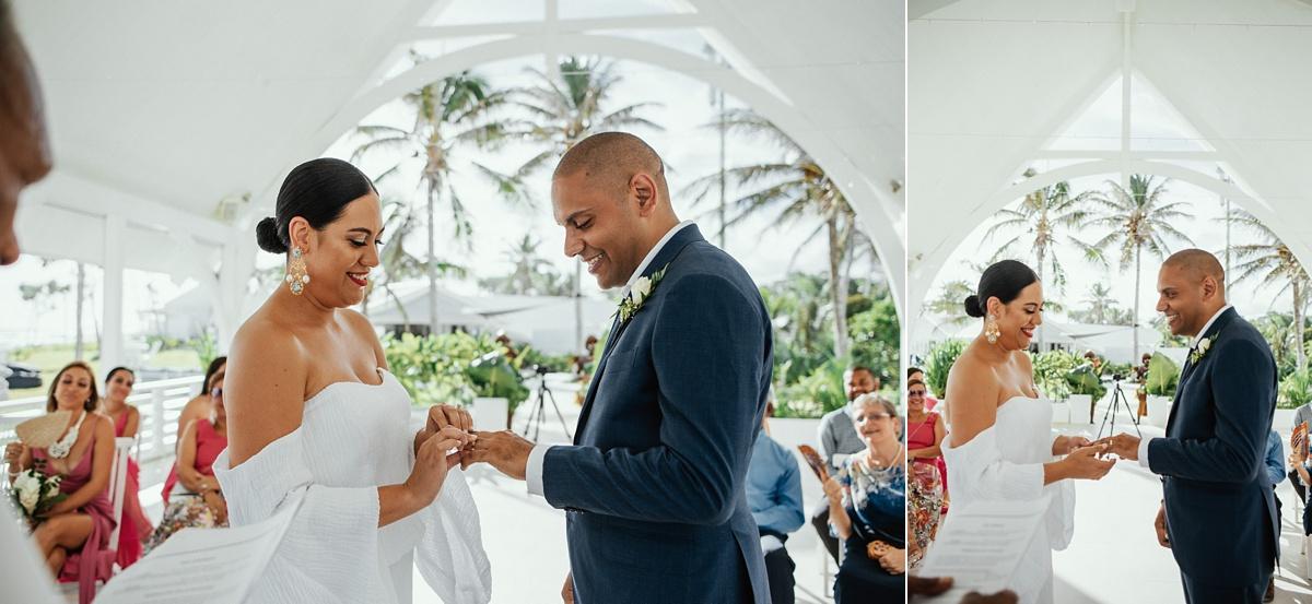ryck-nyra-wedding-tamanu-on-the-beach-vanuatu-groovy-banana_0023.jpg