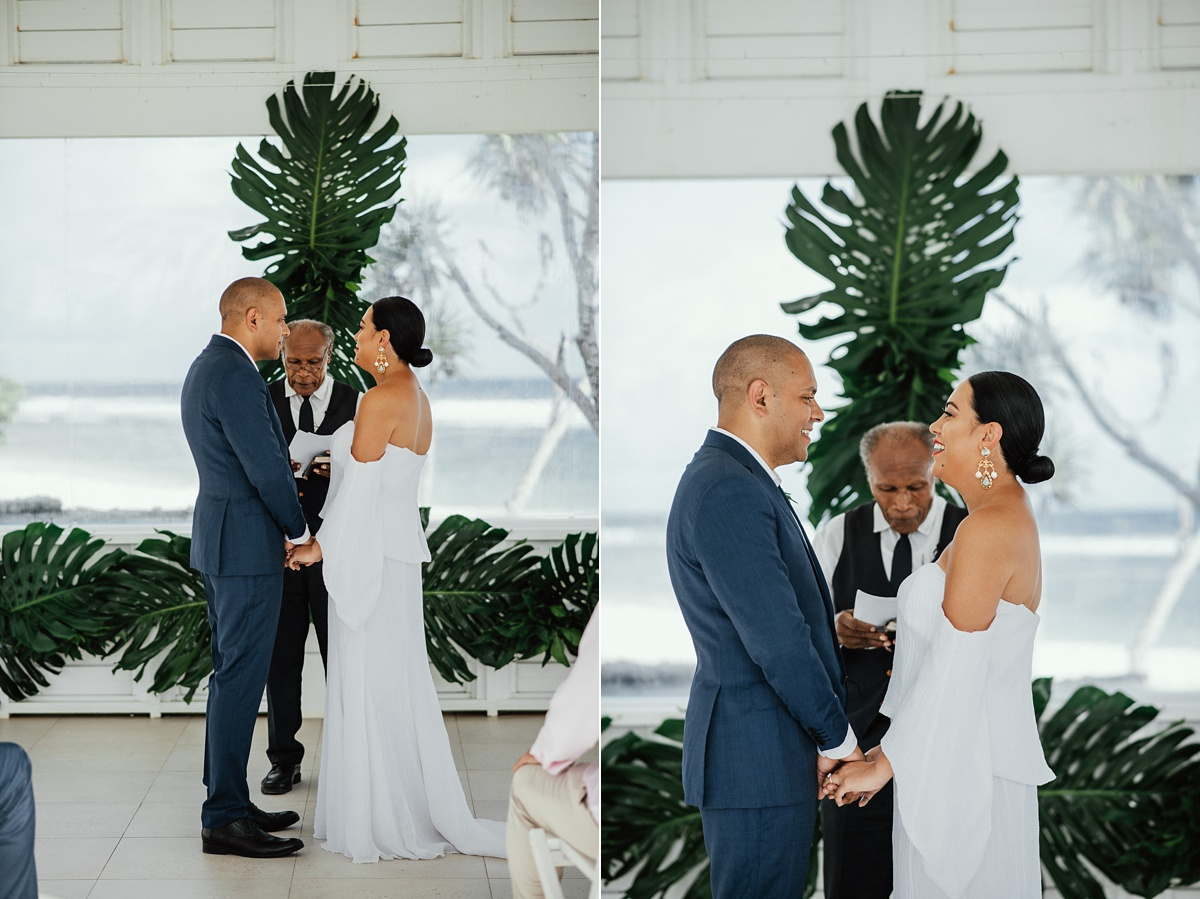ryck-nyra-wedding-tamanu-on-the-beach-vanuatu-groovy-banana_0022.jpg