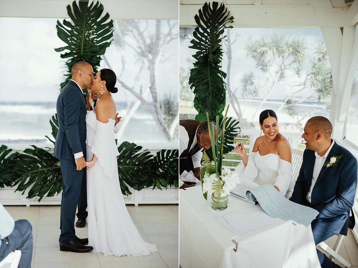 ryck-nyra-wedding-tamanu-on-the-beach-vanuatu-groovy-banana_0025.jpg