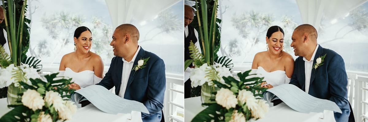 ryck-nyra-wedding-tamanu-on-the-beach-vanuatu-groovy-banana_0026.jpg