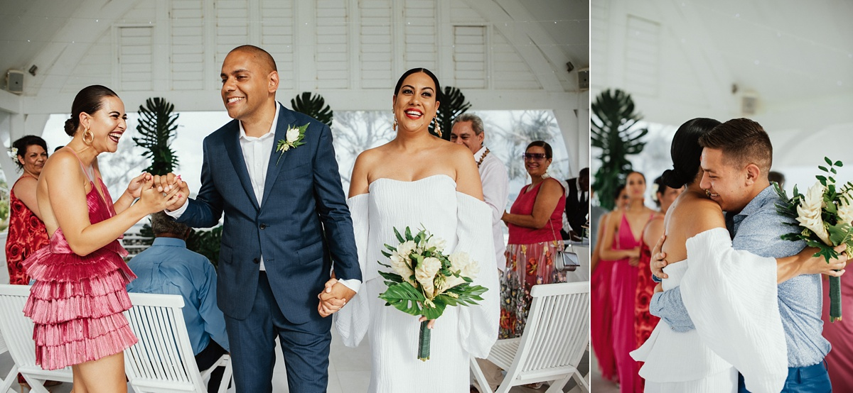 ryck-nyra-wedding-tamanu-on-the-beach-vanuatu-groovy-banana_0027.jpg