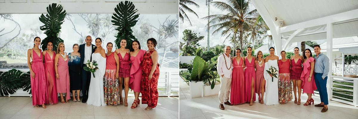 ryck-nyra-wedding-tamanu-on-the-beach-vanuatu-groovy-banana_0031.jpg