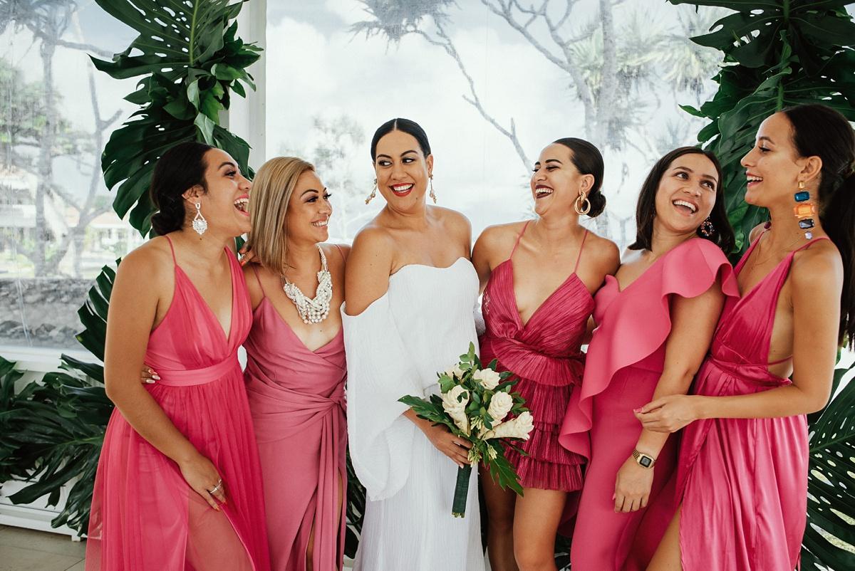 ryck-nyra-wedding-tamanu-on-the-beach-vanuatu-groovy-banana_0032.jpg