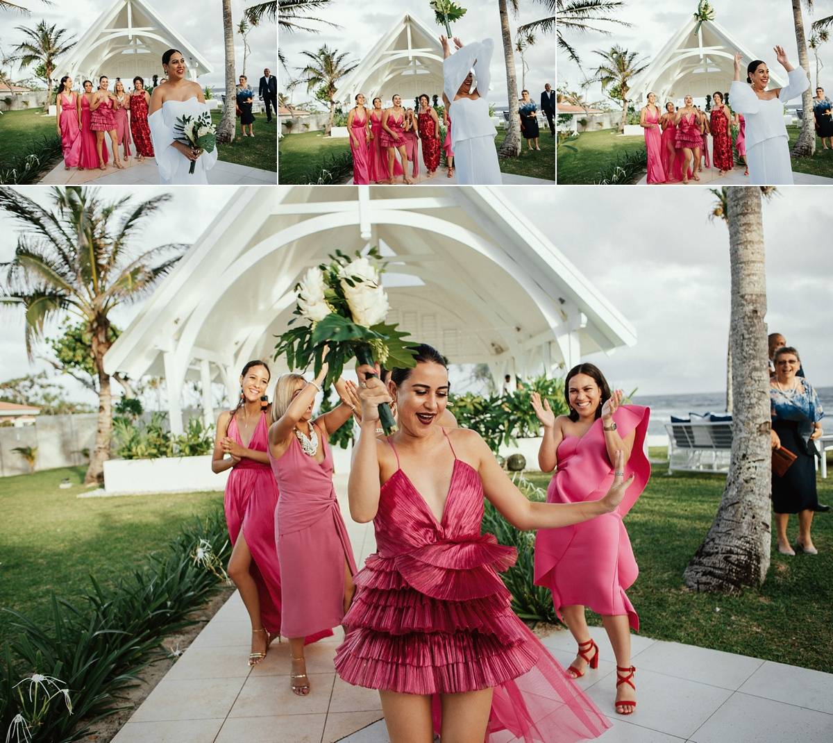 ryck-nyra-wedding-tamanu-on-the-beach-vanuatu-groovy-banana_0035.jpg