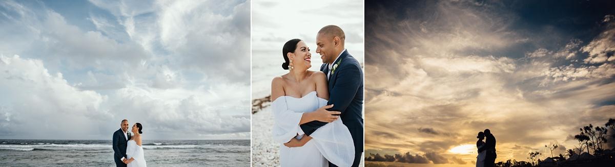 ryck-nyra-wedding-tamanu-on-the-beach-vanuatu-groovy-banana_0037.jpg