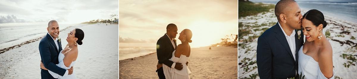 ryck-nyra-wedding-tamanu-on-the-beach-vanuatu-groovy-banana_0038.jpg