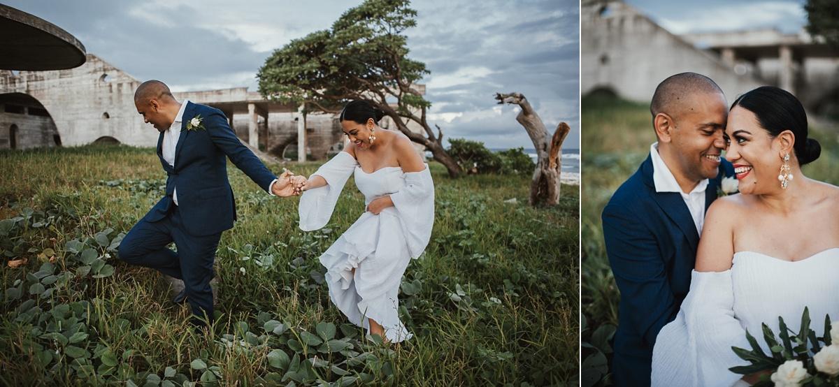 ryck-nyra-wedding-tamanu-on-the-beach-vanuatu-groovy-banana_0040.jpg