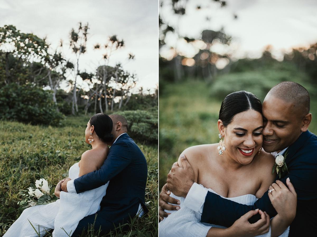 ryck-nyra-wedding-tamanu-on-the-beach-vanuatu-groovy-banana_0042.jpg