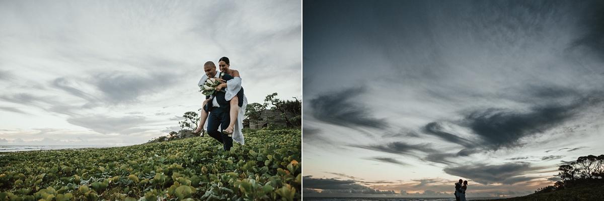 ryck-nyra-wedding-tamanu-on-the-beach-vanuatu-groovy-banana_0044.jpg