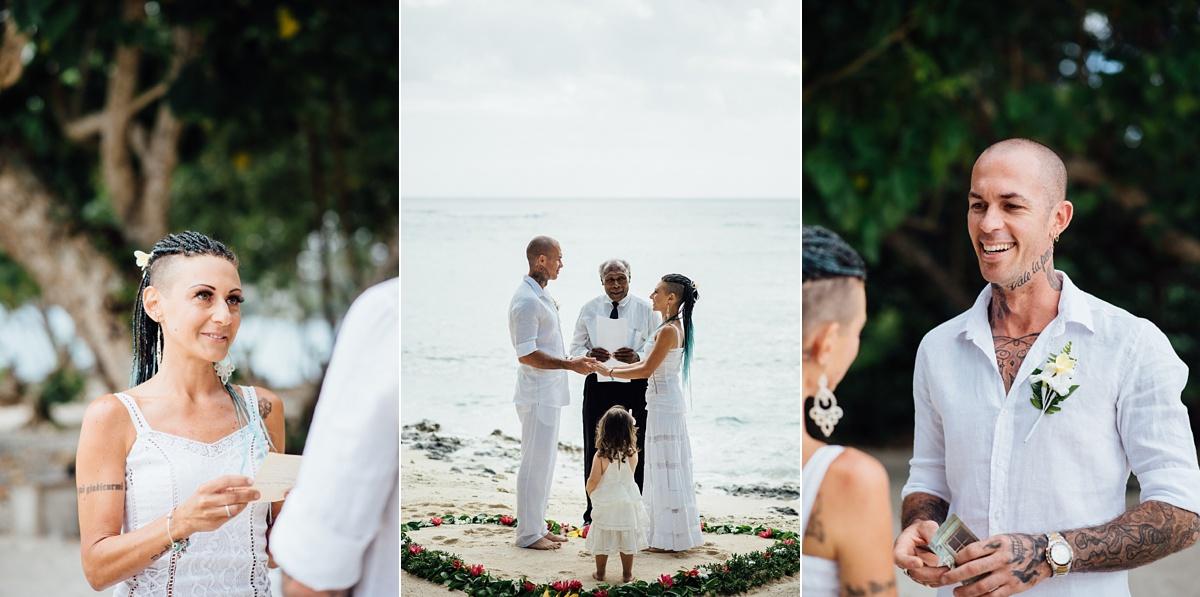 valentina-michael-wedding-erakor-vanuatu-groovy-banana_0009.jpg