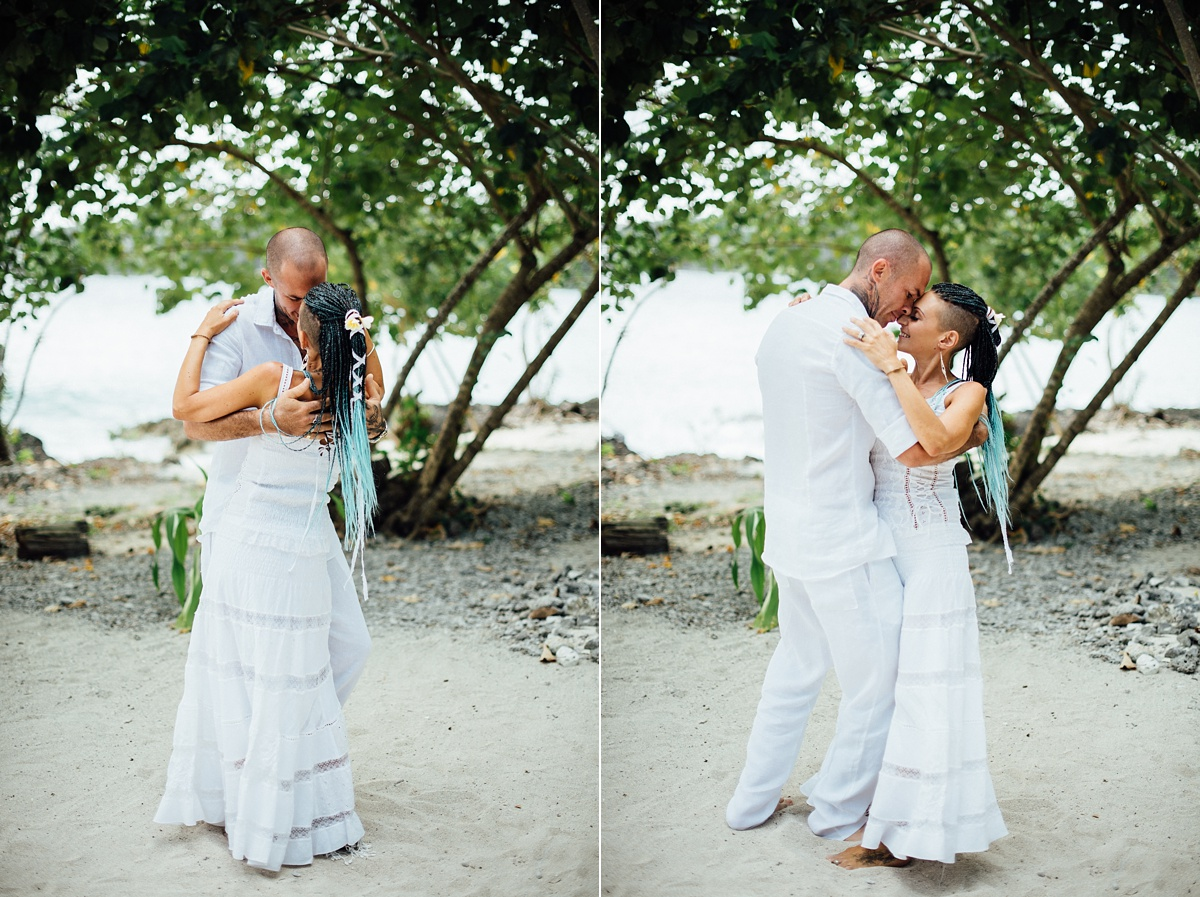 valentina-michael-wedding-erakor-vanuatu-groovy-banana_0014.jpg