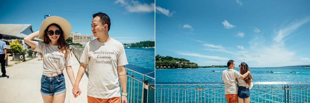 xinjin-jialiu-engagement-photoshoot-waterfront-port-vila-vanuatu-groovy-banana_0003.jpg