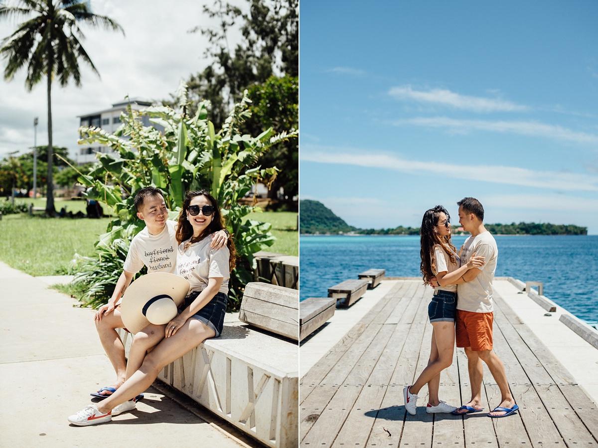 xinjin-jialiu-engagement-photoshoot-waterfront-port-vila-vanuatu-groovy-banana_0004.jpg