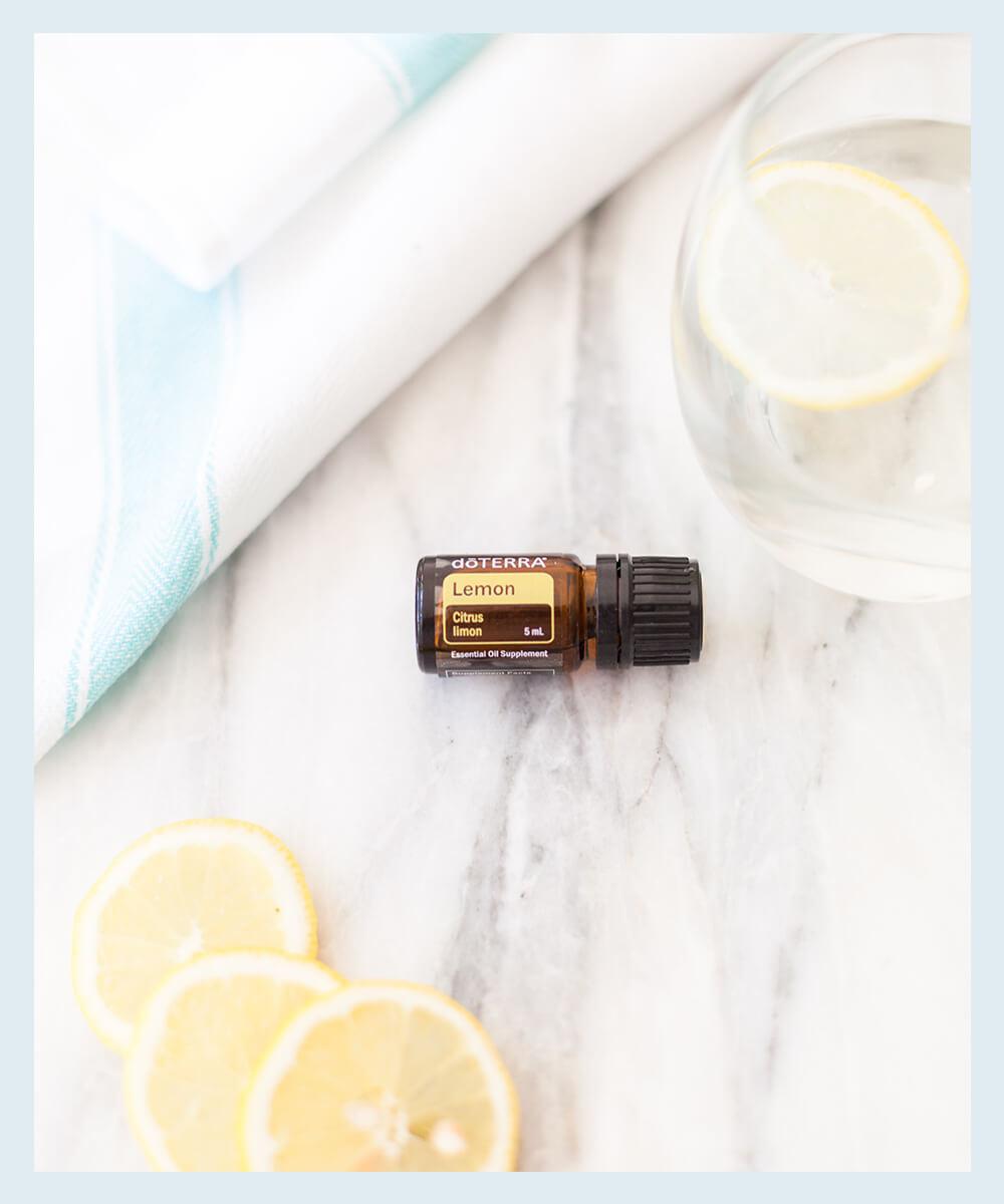 Lemon bottle blue border.jpg