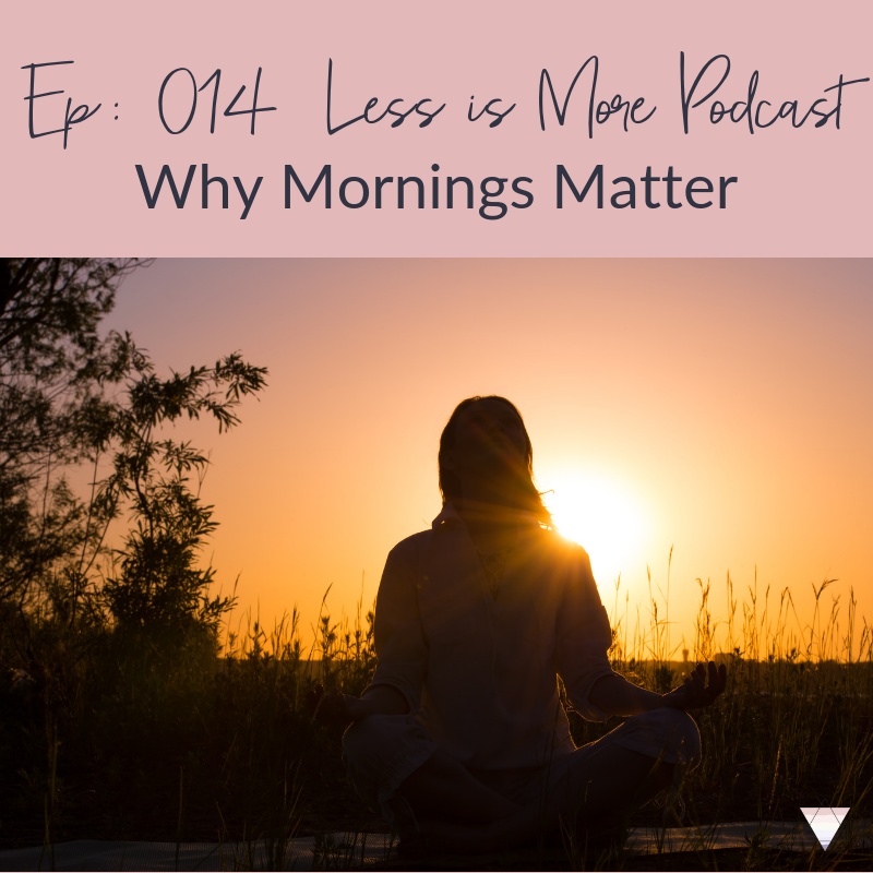 Ep014_ Why Mornings Matter.png