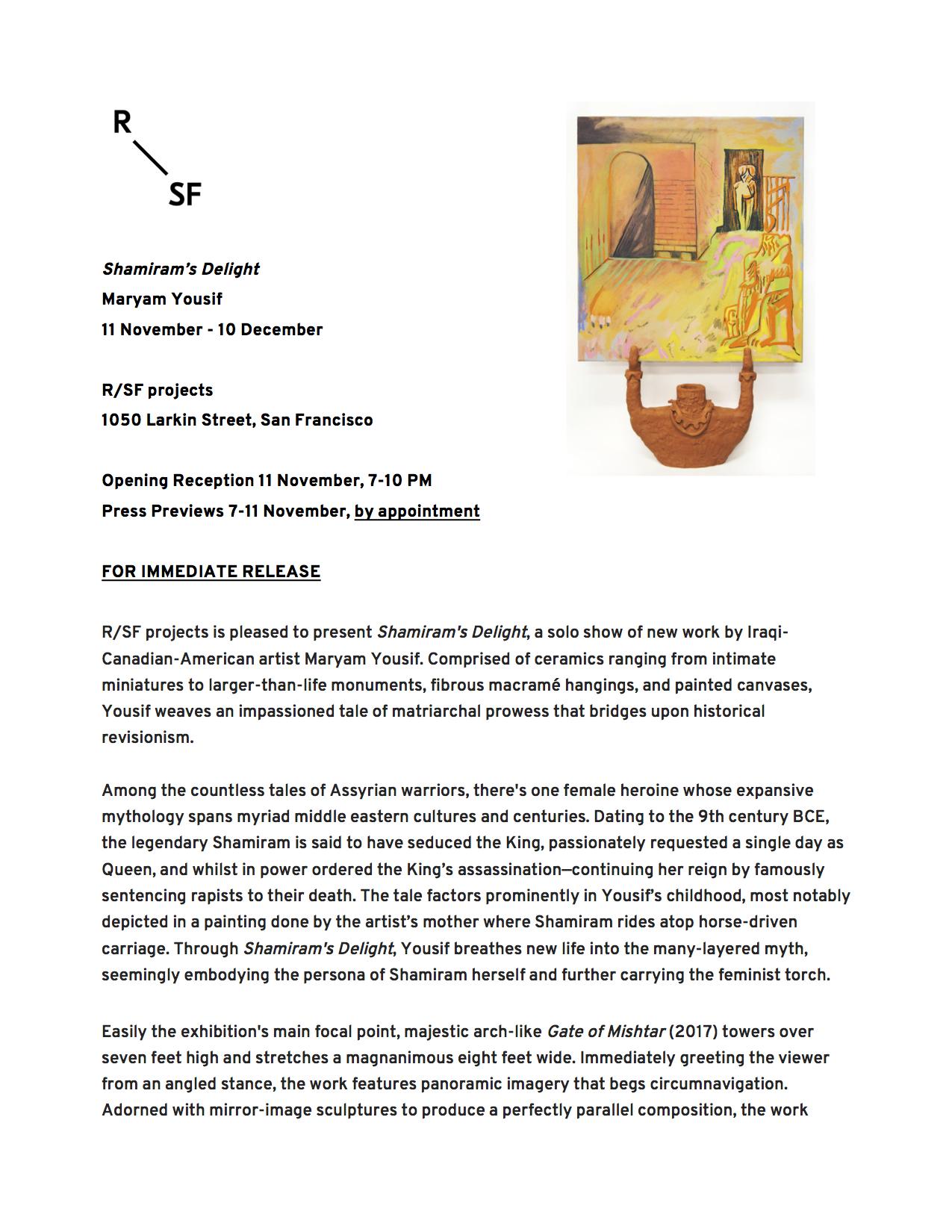 MaryamYousif_Press Release copy.jpg