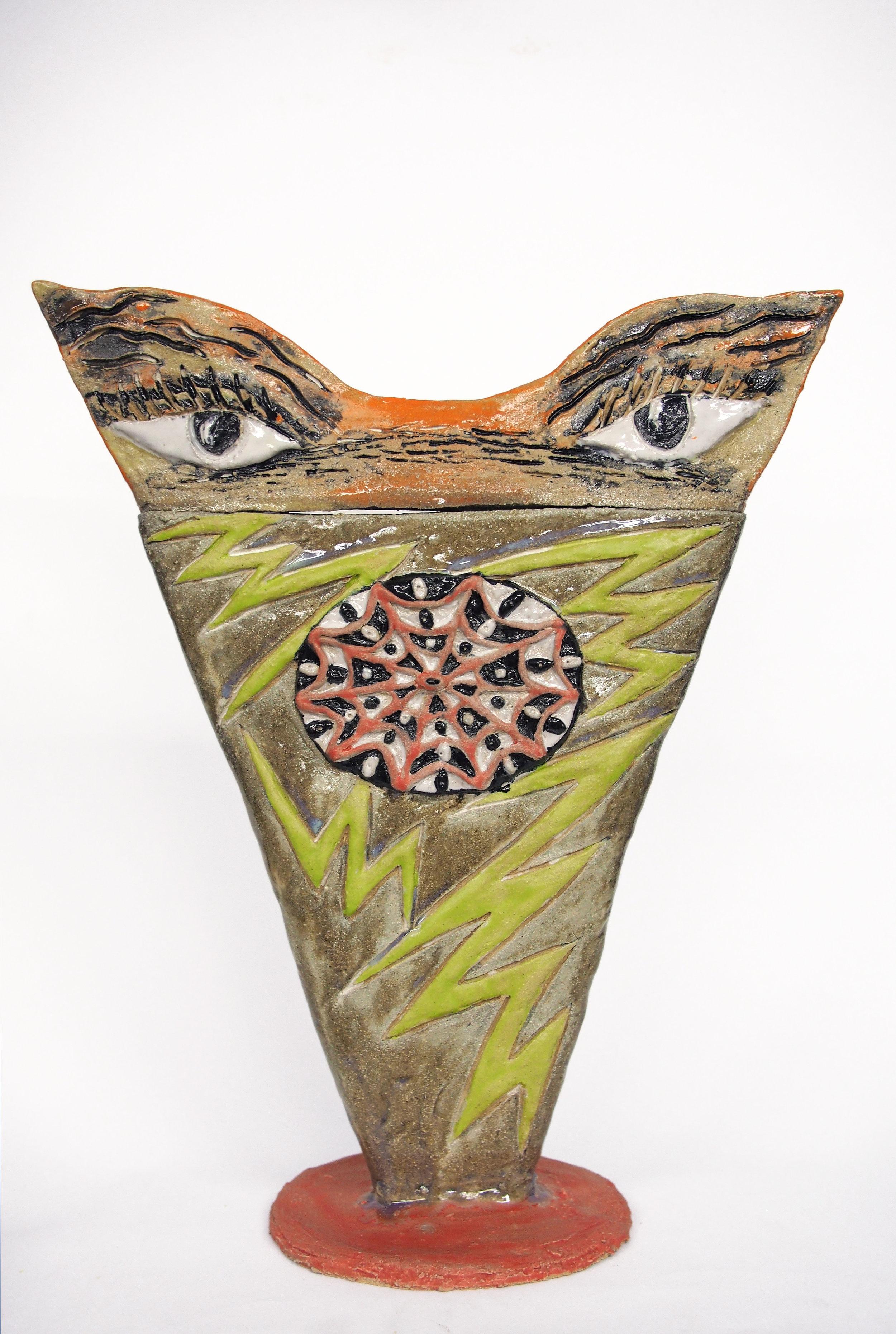 Eye Pot 5.jpg