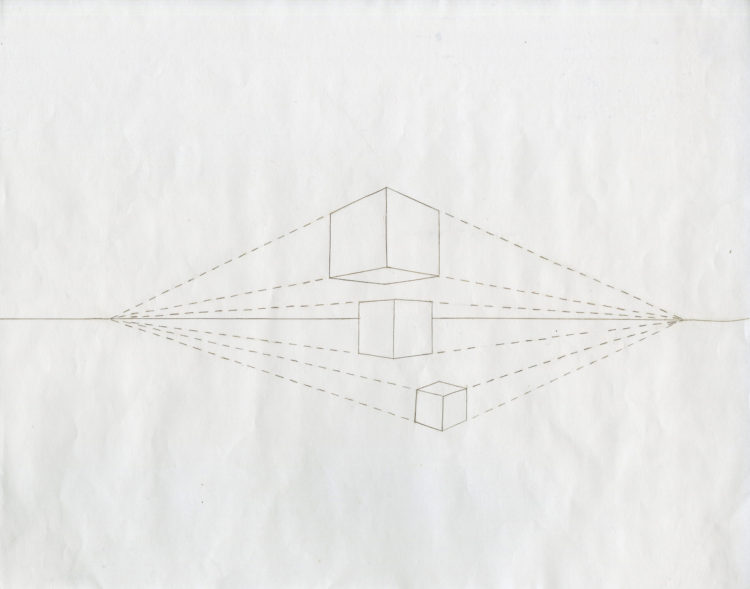 img021 (1).jpg