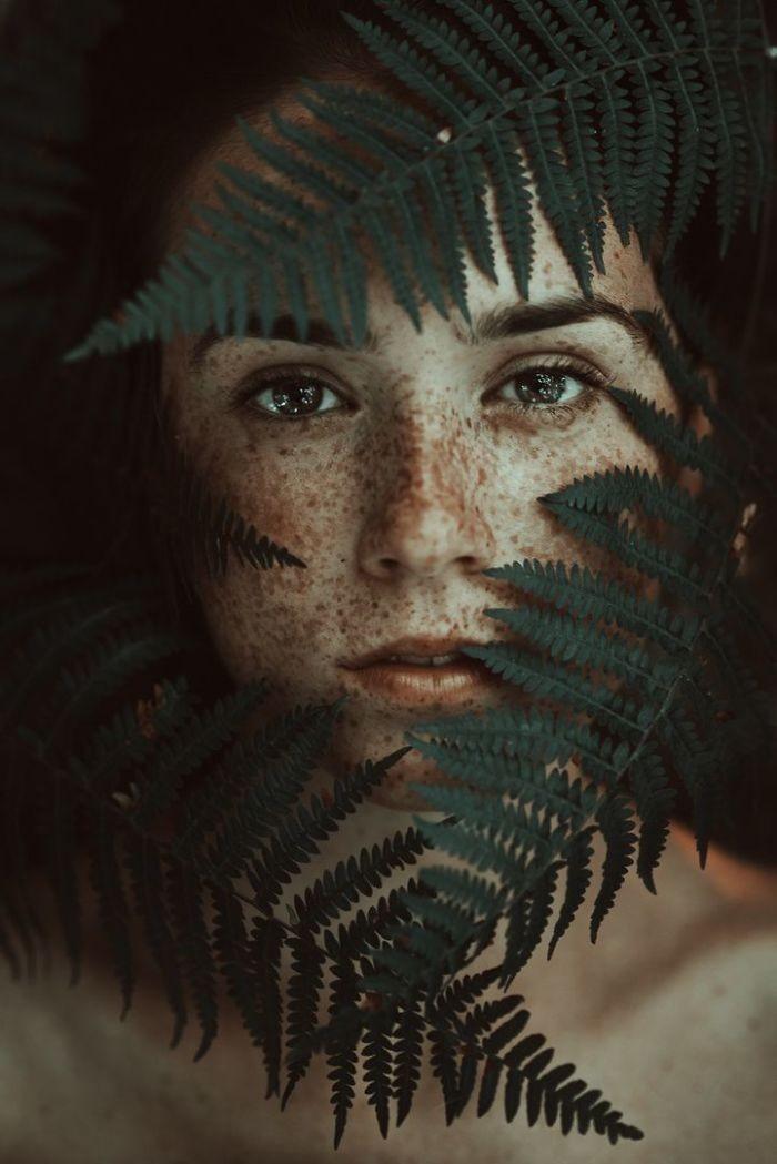 ethereal_portrait_photography_1.jpg