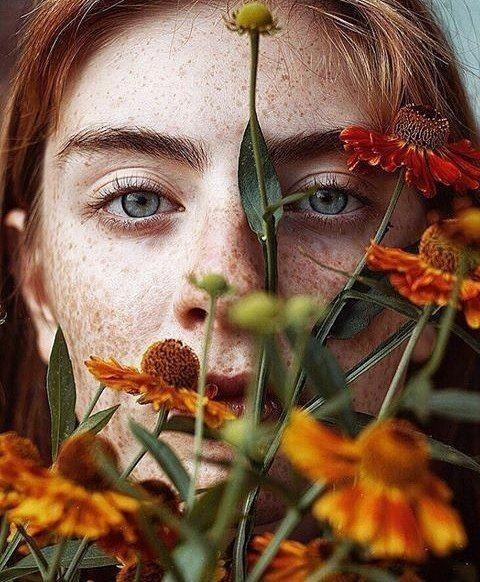 ethereal_portrait_photography_16.jpg