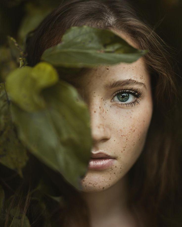 ethereal_portrait_photography_20.jpg