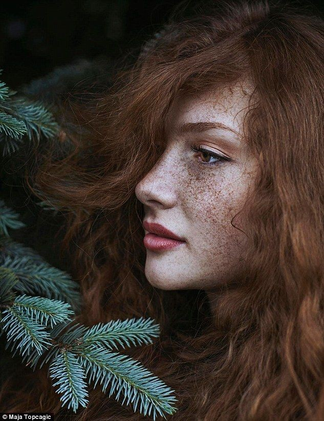 ethereal_portrait_photography_28.jpg